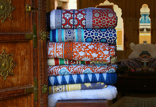home furnishing. Handmade Rajasthani Home Furnishing Products   Nayika Jaipur